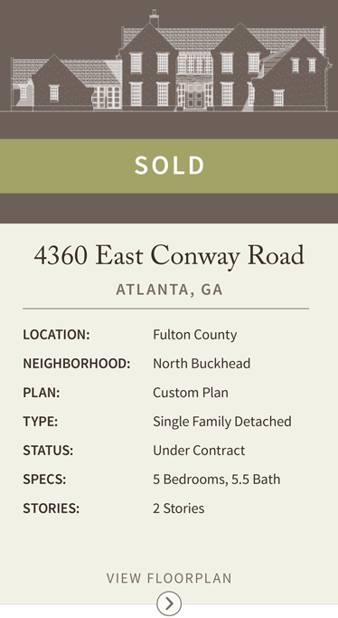 HW Intown ForSale 4360 e conway
