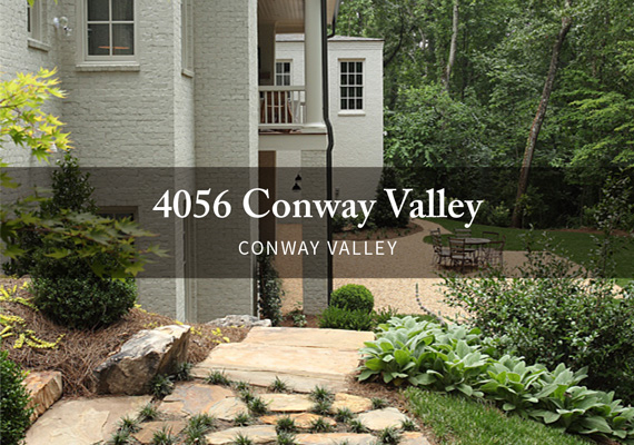 gallery conway valley off