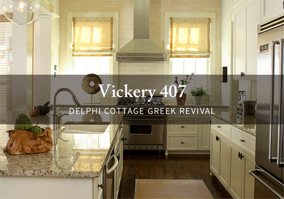 gallery vickery 407 off