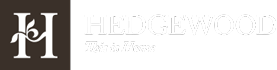 Hedgewood Homes