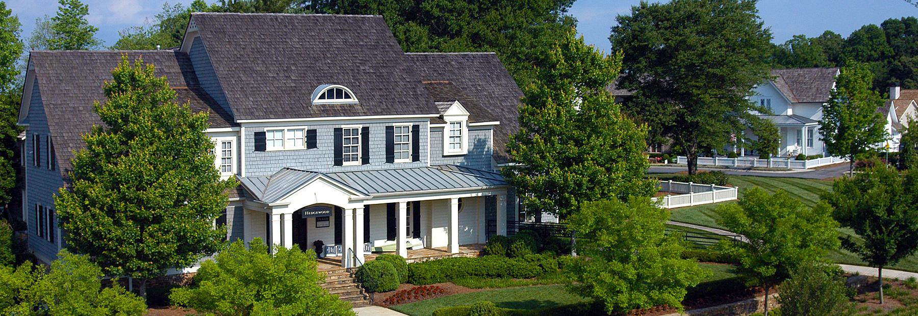 Homes For Sale In Ocean View De